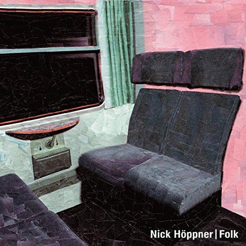 Nick Hoppner-Folk-CD-FLAC-2015-Mrflac Download
