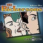 The Bickersons, Volume One   Philip Rapp
