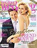 Amazon.co.jpYou & Your Wedding [UK] September - October 2016 (単号)