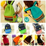 Fashion Plaza Hot Shoulders Backpack...