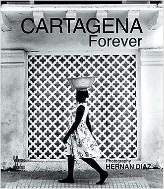 Cartagena Forever