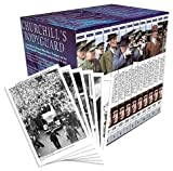 echange, troc Churchill's Bodyguard [13 Disc Box Set] [Import anglais]