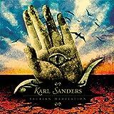 Karl Sanders Saurian Meditation