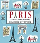 Paris: A Three-Dimensional Expanding...