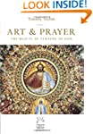 Art and Prayer: The Beauty of Turning...