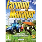 Farming Manager  [Download]