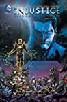 Injustice: Gods Among Us: Year Two Vo...