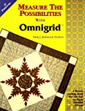 img - for Measure the Possibilities with Omnigrid(c) book / textbook / text book