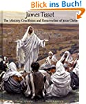 James Tissot: The Ministry, Crucifixi...