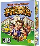School Tycoon - PC