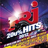 NRJ 200% Hits 2012 Vol 2 [Explicit]
