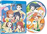 Image de Love Lab: Complete Collection [Blu-ray]