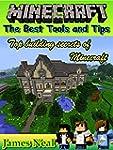 Minecraft: Top building secrets of mi...