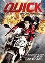 Quick [DVD]<br>$574.00