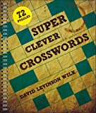 Super Clever Crosswords