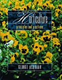 Horticulture: Principles and Practices (2nd Edition) (0130331252) by Acquaah, George
