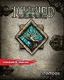 Icewind Dale Enhanced Edition (PC CD)