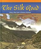 img - for The Silk Road:: Using a Map Scale to Measure Distances (Powermath) book / textbook / text book