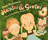 img - for Hansel and Gretel book / textbook / text book