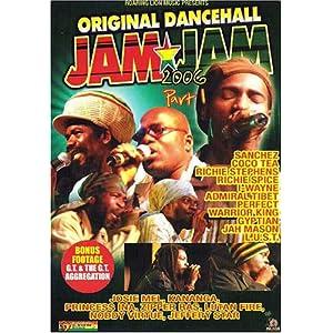 JAM JAM 2006 PART 1 movie