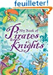 My book of: Stories of Pirates and Kn...
