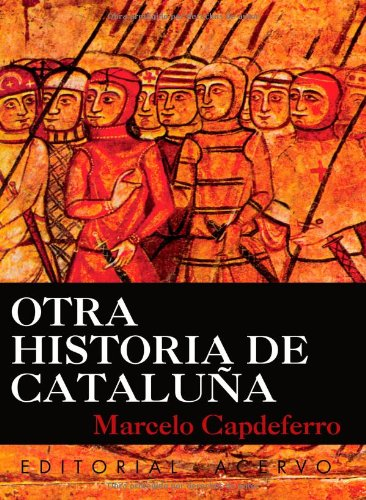 Otra Historia De Catalu a (Spanish Edition)