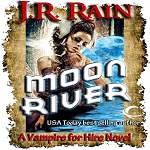 Moon River Audiobook