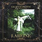 LILLIE CHARLOTTE within Metamorphose(����ȯ�䡡ͽ���)