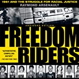 img - for Freedom Riders: 1961 and the Struggle for Racial Justice: Oxford University Press: Pivotal Moments in US History book / textbook / text book