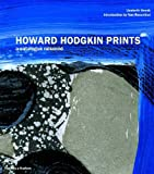 Howard Hodgkin Prints (0500093091) by Heenk, Liesbeth