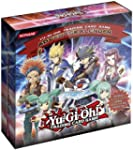 Konami 24039 - YGO TCG Adventskalender