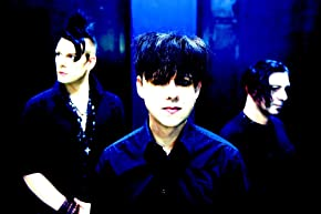 Image de Clan of Xymox