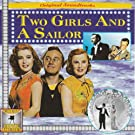 Original Soundtrack of Two Girls and a Sailor (Great Movie Themes)