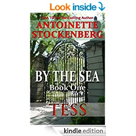 BY THE SEA, Book One: TESS