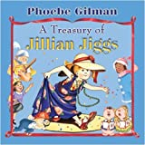 A Treasury of Jillian Jiggs (Hardcover)
