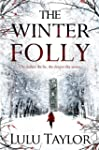 The Winter Folly (English Edition)