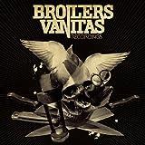 "Vanitas (Re-Release)von ""Broilers"""
