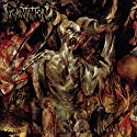 Incantation - Infernal Storm [Audio CD]<br>$499.00