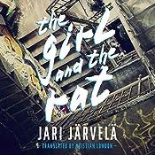 The Girl and the Rat   Jari Järvelä