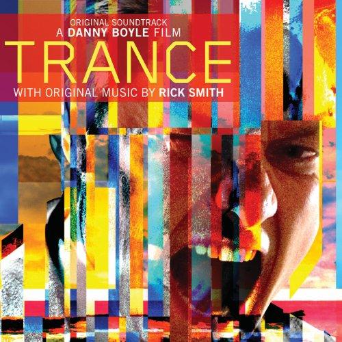 Soundtrack - Trance