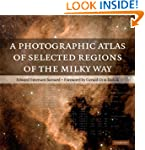A Photographic Atlas of Selected Regi...