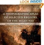 A Photographic Atlas of Selected Regi...