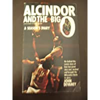 Alcindor and the Big O: A Season's Diary