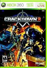 Crackdown 2(輸入版:アジア)