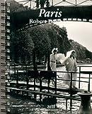 Doisneau: Paris - 2011 (Taschen Diaries) (3836522500) by TASCHEN