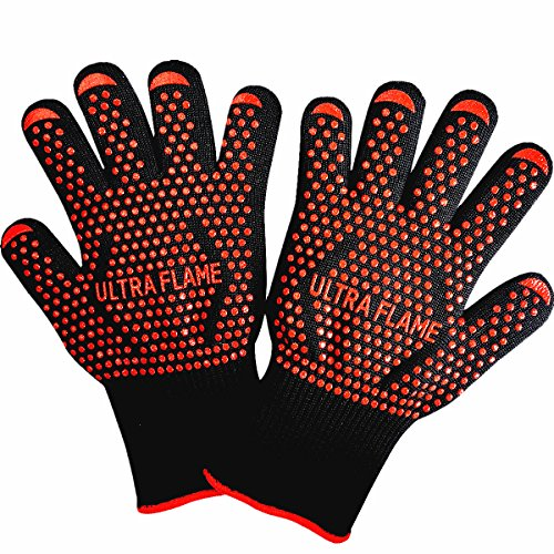 1-paar-grillhandschuhe-grillhandschuh-ofenhandschuhe-hitzeschutzhandschuh-kochhandschuh-mit-hohem-bu