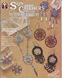 Sun Catchers:  Beaded Jewlery