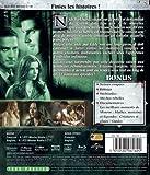 Image de Grimm - Saison 2 [Blu-ray]