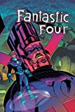 Fantastic Four Vol. 6: Rising Storm (0785115986) by Waid, Mark