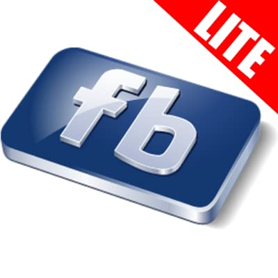 Lite for Facebook